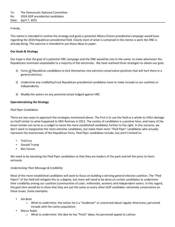 150407 Strategy on GOP 2016ers-page-001.jpg